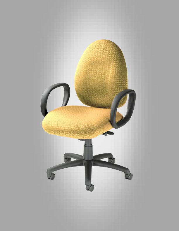 Design Resource Group