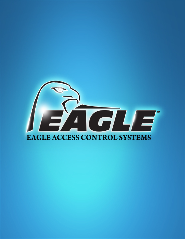 Eagle Access Operators