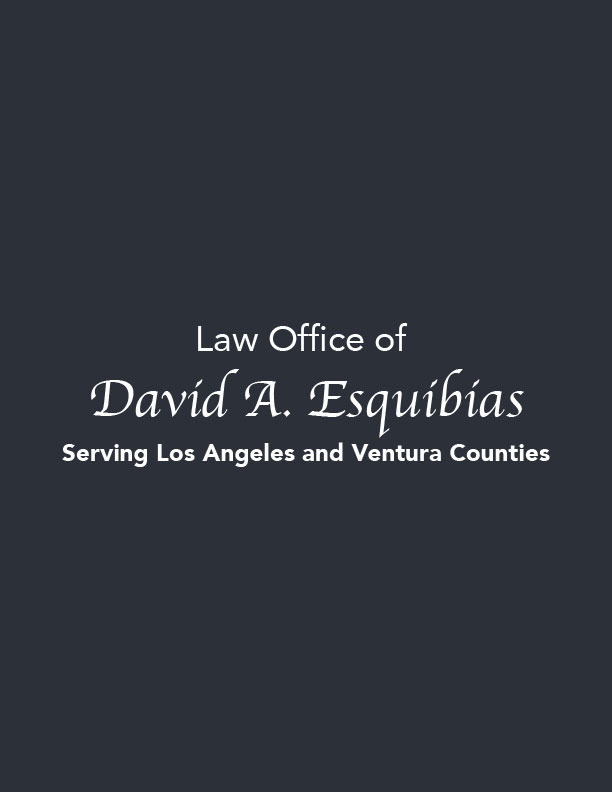 california-trust-attorney-cover