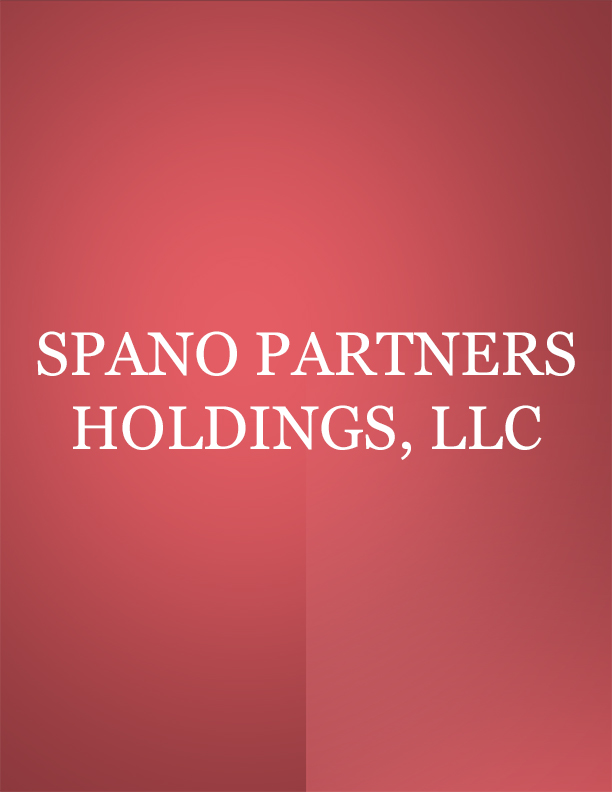 spano-partners-holdings-llc